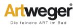 Artweger GmbH & Co. KG Logo