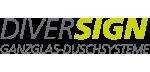 Diversign GmbH Logo